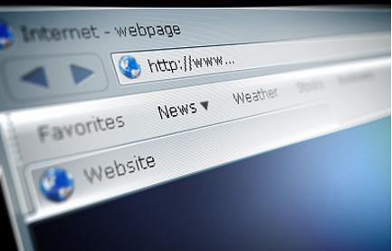 网站设计应注意的用户体验