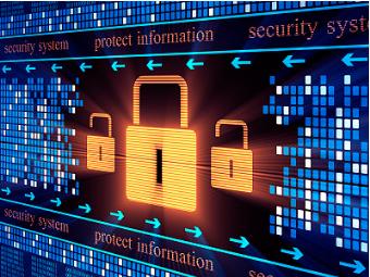 关于网络安全法执行公告