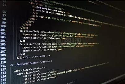 深正互联程序员教你如何做一个高效的前端开发工程师