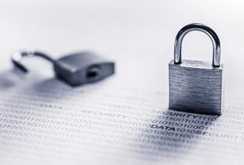 深正互联告诉你web攻击的防范办法有那些?