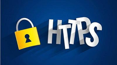 深正互联和你聊聊全站HTTPS带来的技术挑战