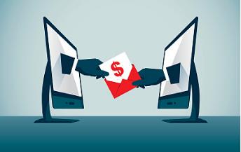 微信支付和支付宝有什么区别?