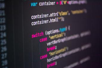 JS继承与闭包及JS实现继承的三种方式