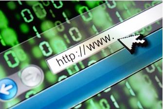 网页提高加载速度的方法