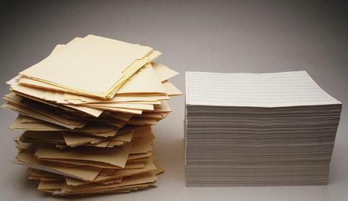 常见的压缩文件格式都有哪些?