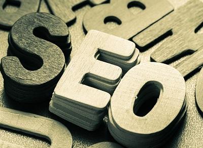 网站优化老域名在SEO中影响因素
