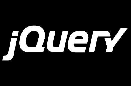 jQuery中的ajax的相关方法