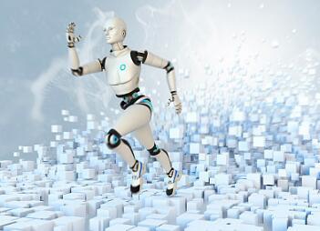 第十九届中国国际高新技术成果交易