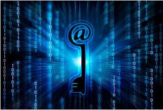 阻止机器学习的十种网络攻击分析