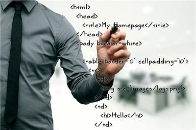 怎么成为优秀的程序员