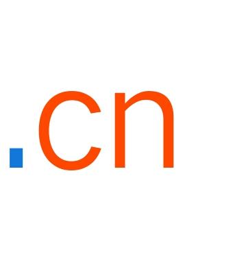 组合域名xagri.cn一口价6.8万元被秒