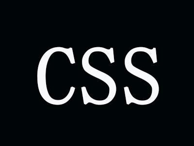 谈谈css的加载及加载循序