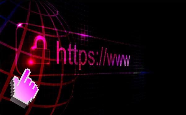网站能让用户和搜索引擎最具吸引力内容的三个特点