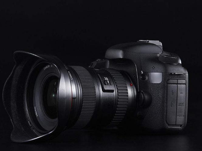 单反相机怎么拍照才能达到最好的效果?
