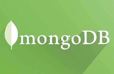 程序员为什么放弃MySQL,选择了MongoDB?
