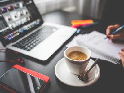 传统企业网站与营销型网站的区别与比较