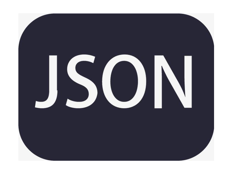 JSON.stringify()的5个秘密特性
