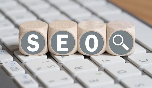 【网站优化营销】seo优化怎么写好网站的标题